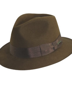 7c6c4977 Indiana Jones Headwear | Product Categories | Explorer Hats