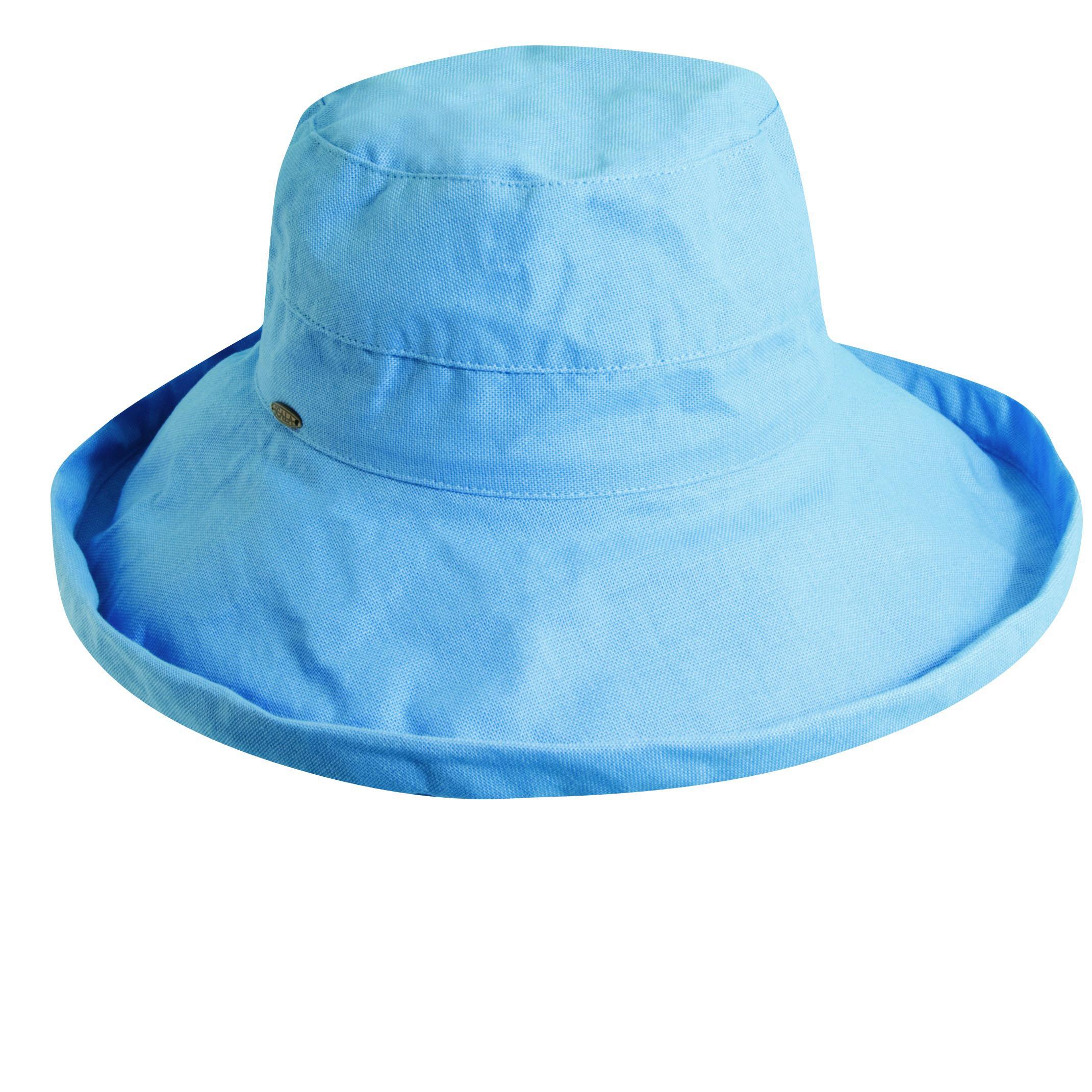 Blue Sun Hat - Hat HD Image Ukjugs.Org 1516313f2d2
