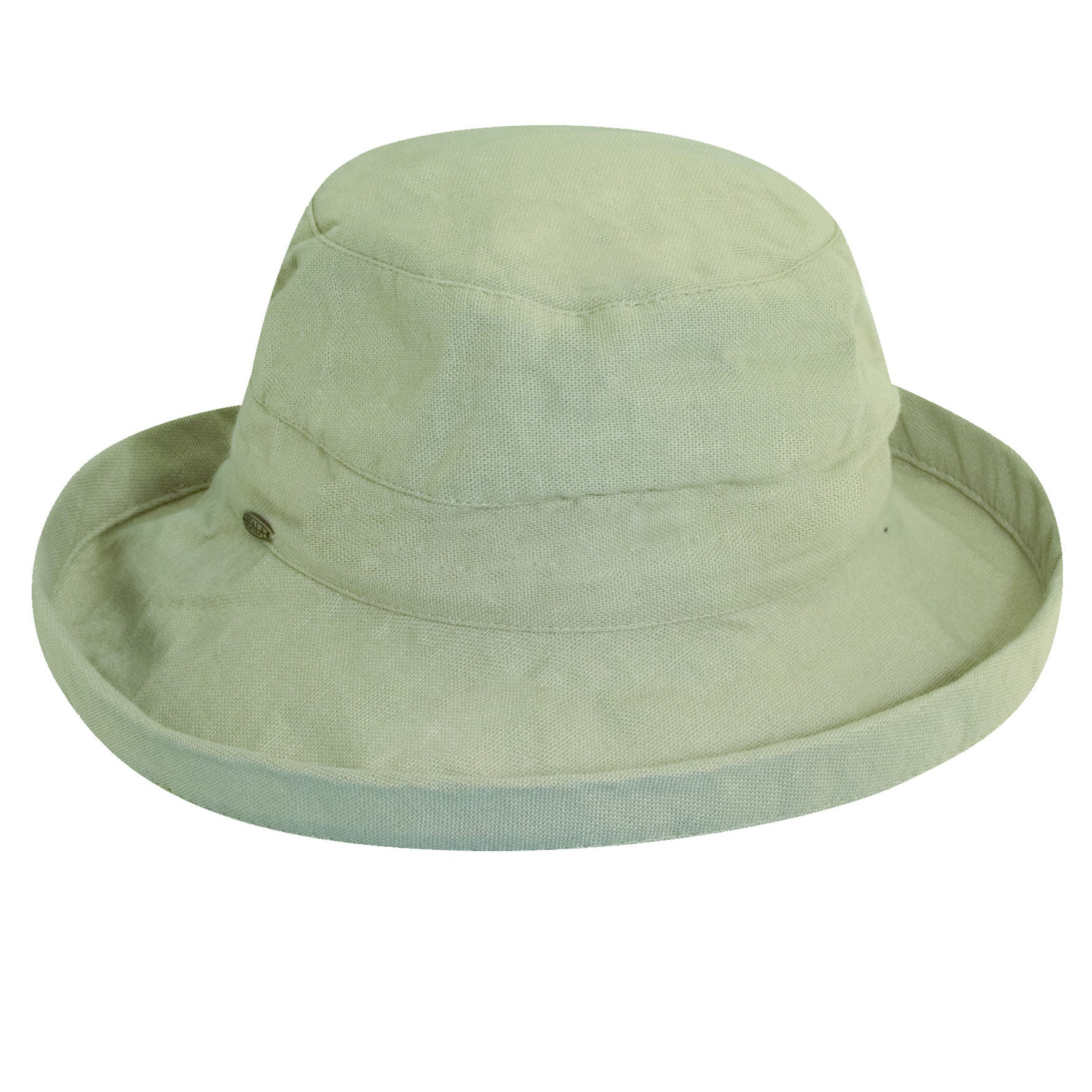 Cotton Sunhat with 2 1 2 inch Brim Desert 33534b9fdd0a