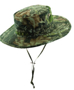 Mossy Oak Boonie Hat Break UP