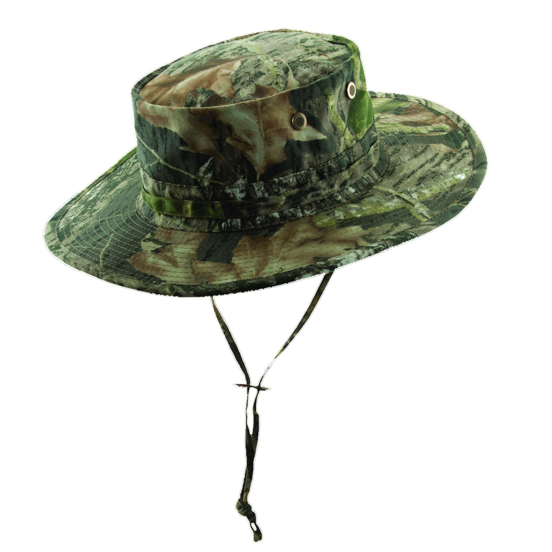 Mossy Oak Boonie Hat Break UP 9732567f47a4