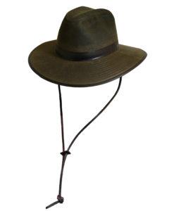 6f5f14bb326 Solarweave Safari Hat with Coolmax