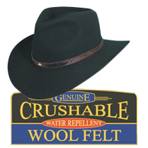 crushable_wool_felt_209