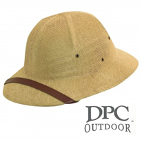 dpc_outdoor_straw_209