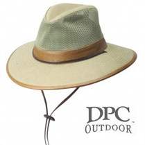 dpc_outdoor_thumb_209
