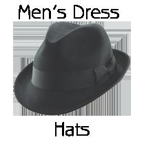 dress_hats_209
