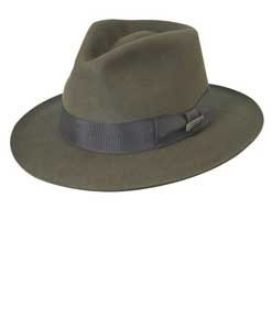 Indiana Jones Headwear