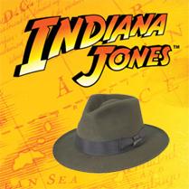 indiana_jones_209