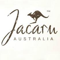 jacaru_209