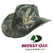 mossy_oak_209