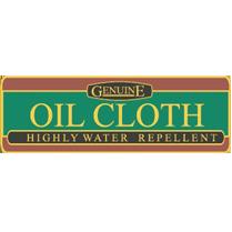 oilcloth_209