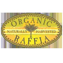 organic_raffia_209