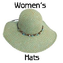 womens_hats_209